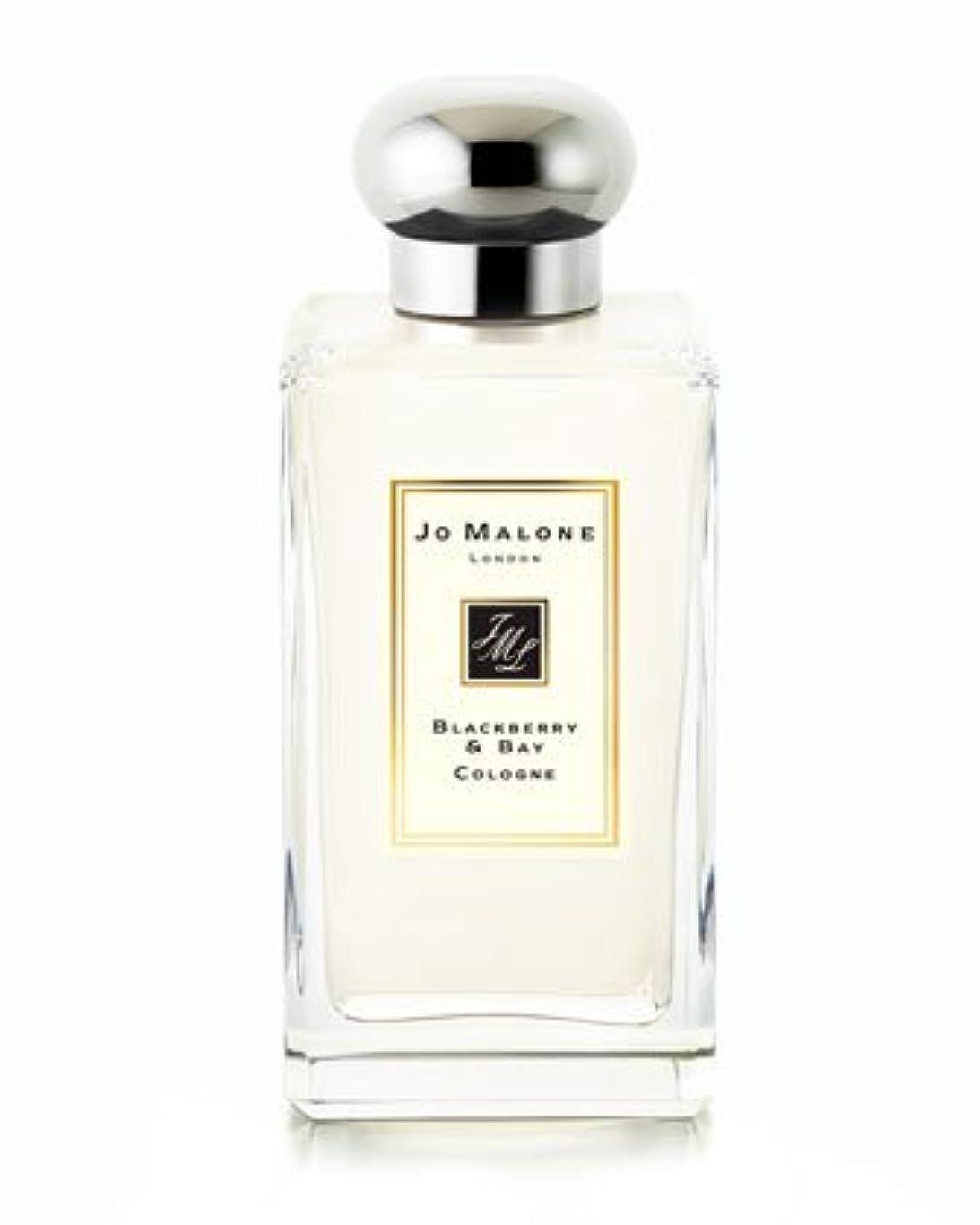 ネスト時刻表楽なジョーマローン ブラックベリー&ベイ Jo MALONE ( フレグランス ) 100M