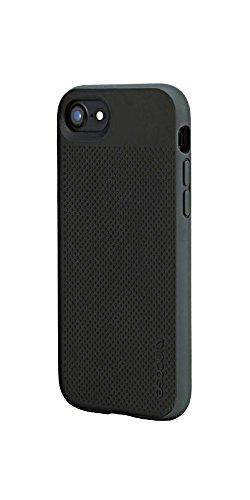 Incase (インケース) iPhone7用アイコンケース(ブラック)/ICON Case for iPhone 7 [並行輸入品]