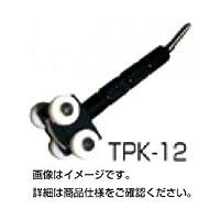 K熱電対センサー TPK-12 ホビー エトセトラ 科学 研究 実験 計測器 [並行輸入品]