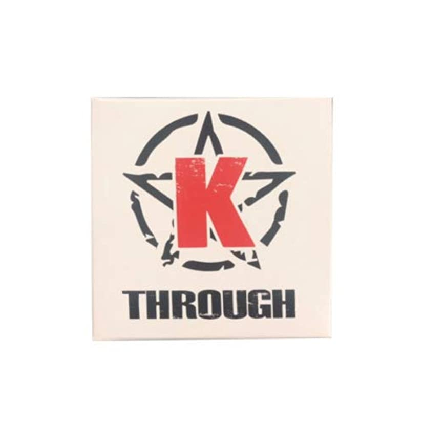 K-TGHHROU ケースルー 80g