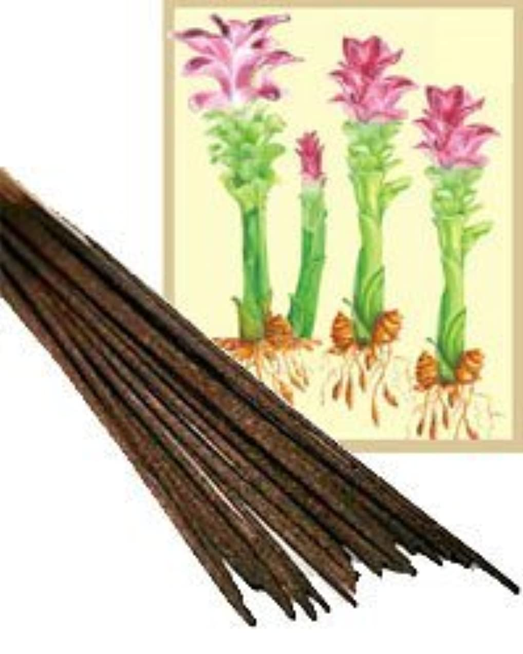 Musk Incense - (100 Gram Pack)