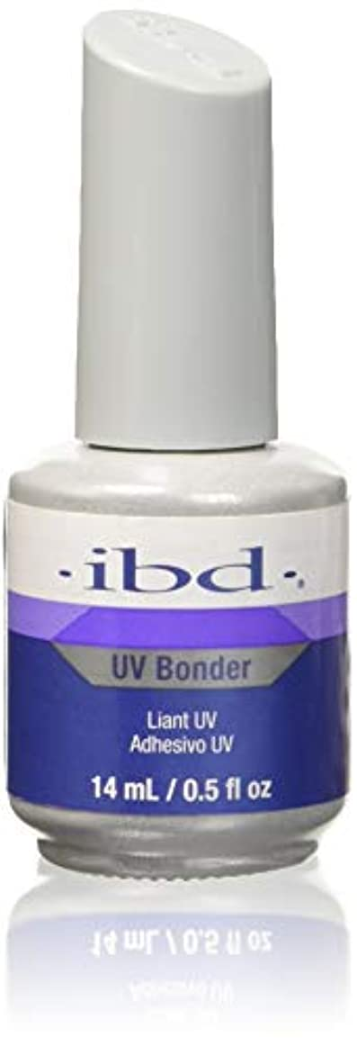 どうしたの内なるインドIbd ボンダージェル 14g プライマー