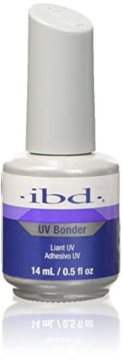 険しいサークル予防接種するIbd ボンダージェル 14g プライマー