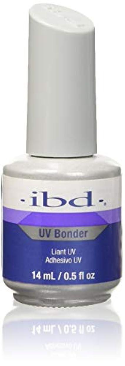 不調和効果風邪をひくIbd ボンダージェル 14g プライマー