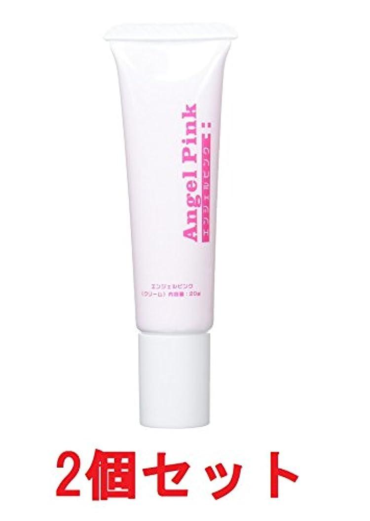 ルーキーロマンチック輝度Angel pink エンジェルピンク 【2個セット】