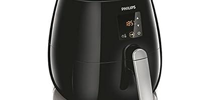 あると便利!時短で楽ちん、便利な調理家電、おすすめのキッチン家電 -家電・ITランキング-