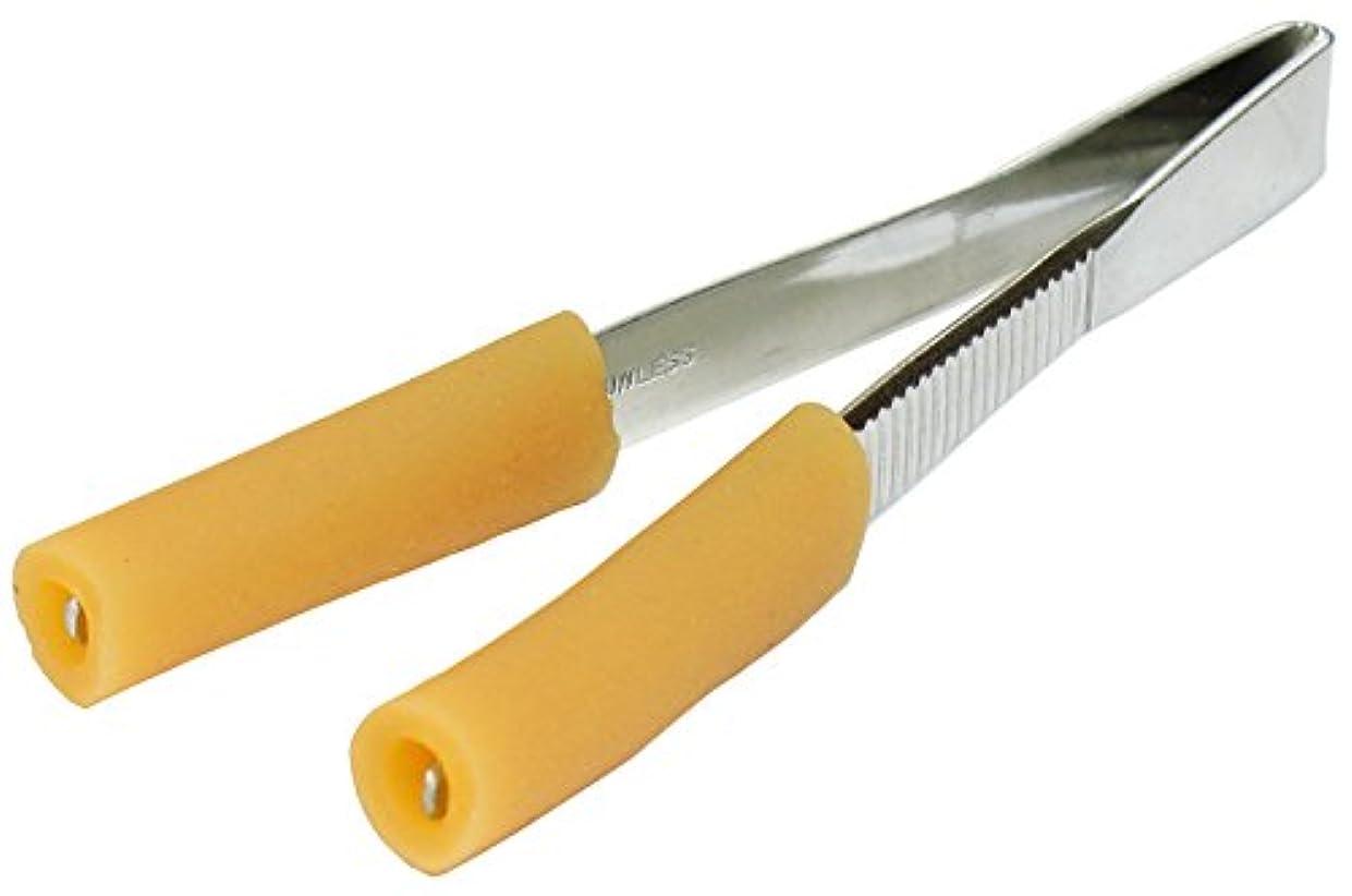 使い込むチーズ裁量自然健康社 免疫クリップ 1個