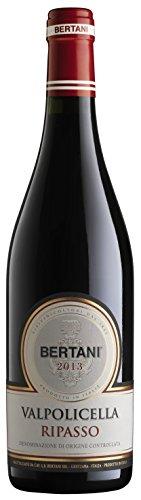 ベルターニ ヴァルポリチェッラ・リパッソ 750ml [イタリア/赤ワイン/辛口/フルボディ/1本]