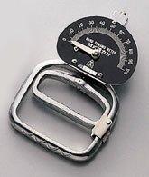 握力計 M式 単針 0-1019-03