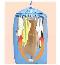 布団乾燥機用衣類乾燥カバー 全メーカー対応・別売りタイプ