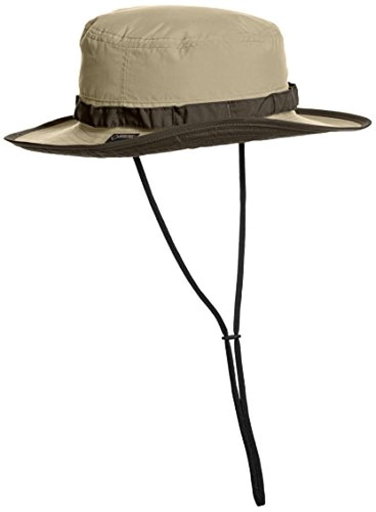 地下紀元前ロイヤリティ(ミレー)Millet GTX RANGER RAIN HAT MIV01420 [メンズ]