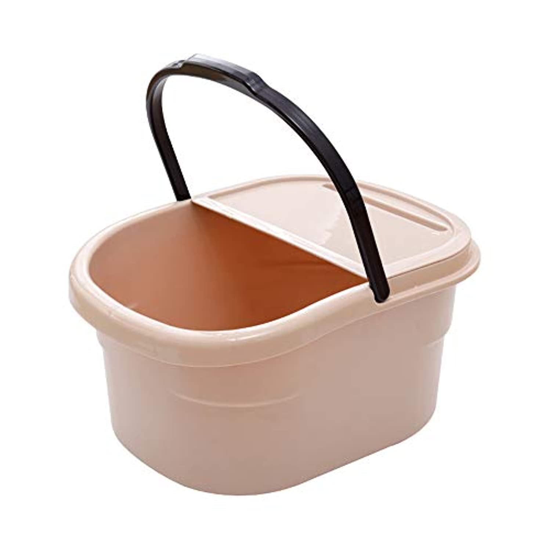 経過マウントパイRuby足浴器 足浴桶 フットバス器 足湯専科 フットバス マッサージ フットケア