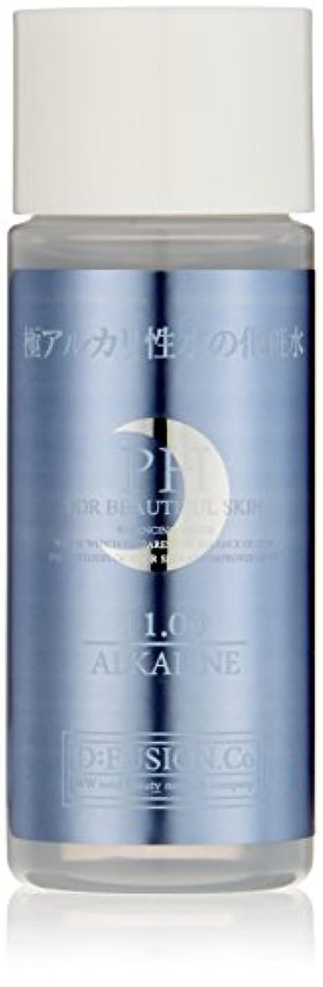 治安判事フルーツ野菜細心のスキンオペレーション PHローションAL ミニ (27ml)
