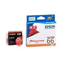 エプソン PX-7V用 インクカートリッジ(オレンジ) AV デジモノ パソコン 周辺機器 その他のパソコン 周辺機器 top1-ds-2020973-ah [簡素パッケージ品]