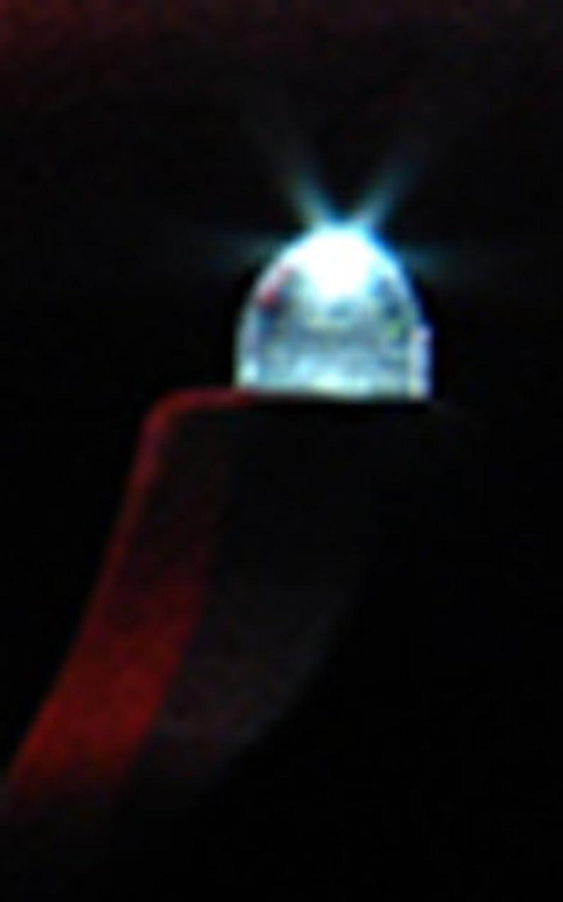 玉メディカル地域のマイクロライトフォトンフリーダム PHOTON Freedom micro 携帯フラッシュライト