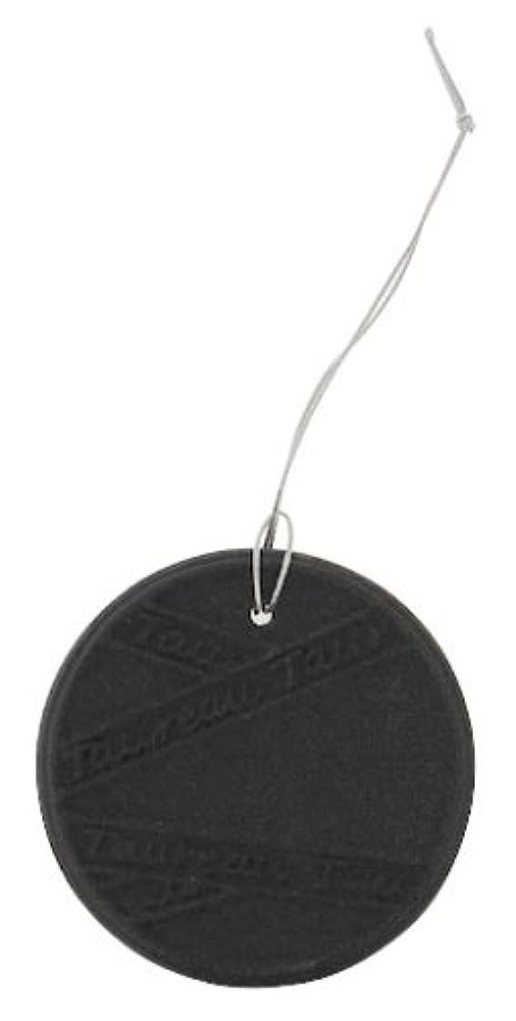 まっすぐレバー冷笑するフリート メンズ フレグランスコイン ブラックリボン