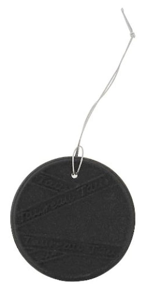 クールレンディションジャンプフリート メンズ フレグランスコイン ブラックリボン