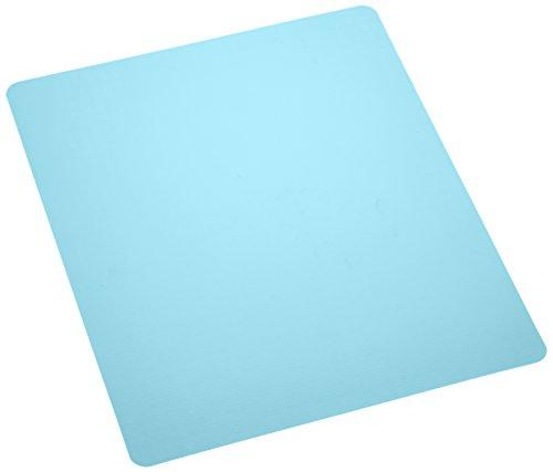 サンワサプライ エコマウスパッド(ブルー) MPD-EC37BL 1個