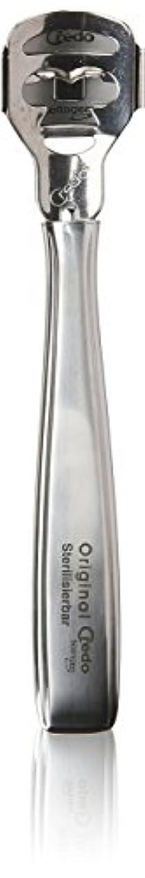鋸歯状忘れられない束コーンカッター Credo M-4 150mm /8-2391-01