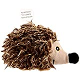 Gigwi Melody Chaser Hedgehog Motion Activ Cat Toy