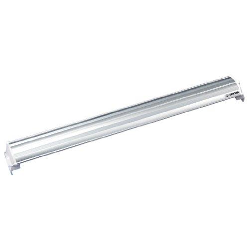 ゼンスイ LED PLUS 60cm ビューティーバイオレット