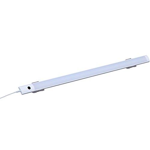 アイリスオーヤマ LEDスポットライト バーライト 800lm 電球色タイトルを入力してください