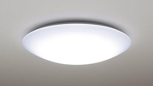 【Amazon.co.jp限定】パナソニック LEDシーリングライト 調光・調色タイプ ~12畳 HH-CB1220AZ