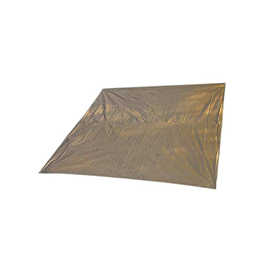 どういたしましてブラケット航空便ピクニックマット 大型 ピクニックマット 3M  3M / 9.8  9.8FT 多機能 タープ 超軽量 携帯便利 屋外 ピクニック ビーチ キャンプ  防水 テントマット ピクニックマット アウトドア キャンプ用品 収納パック付き 3色選択