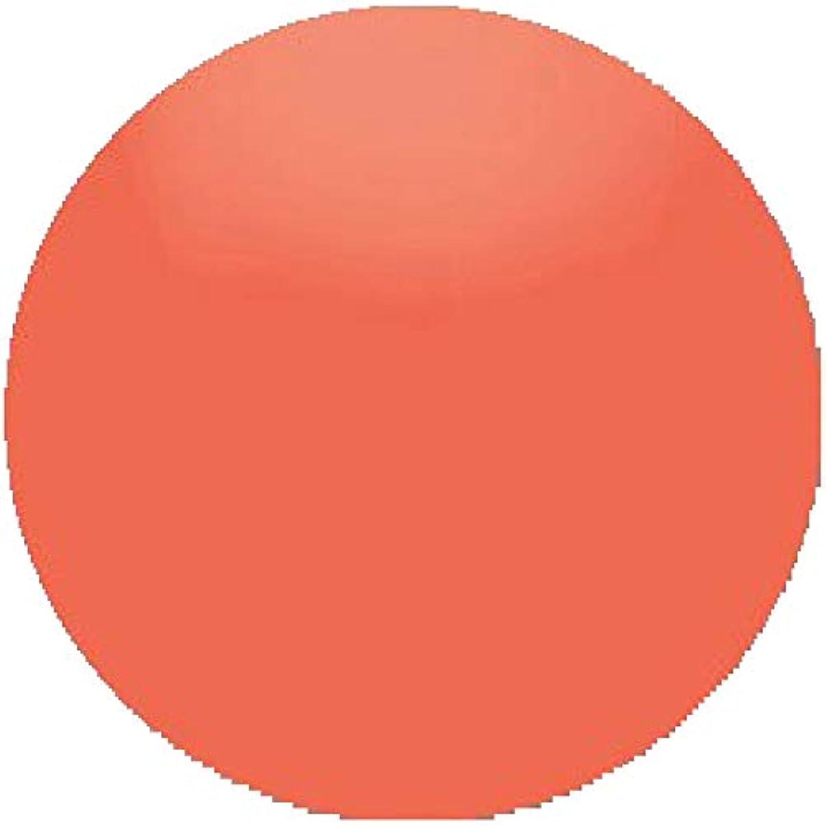 反対アレンジ貝殻Entity One Color Couture Gel Polish - I Know I Look Good - 0.5oz / 15ml
