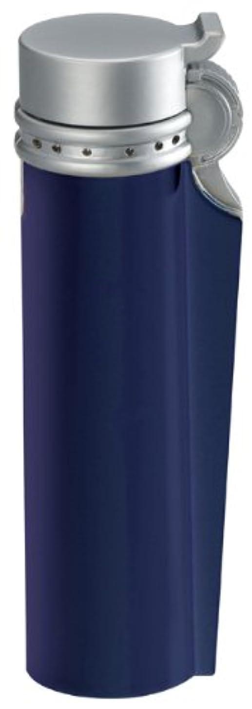 者無金曜日IMCO(イムコ) 電子式ガスライター イムコ?ヒットII 1305G バーナーフレーム ブルー IM3561363