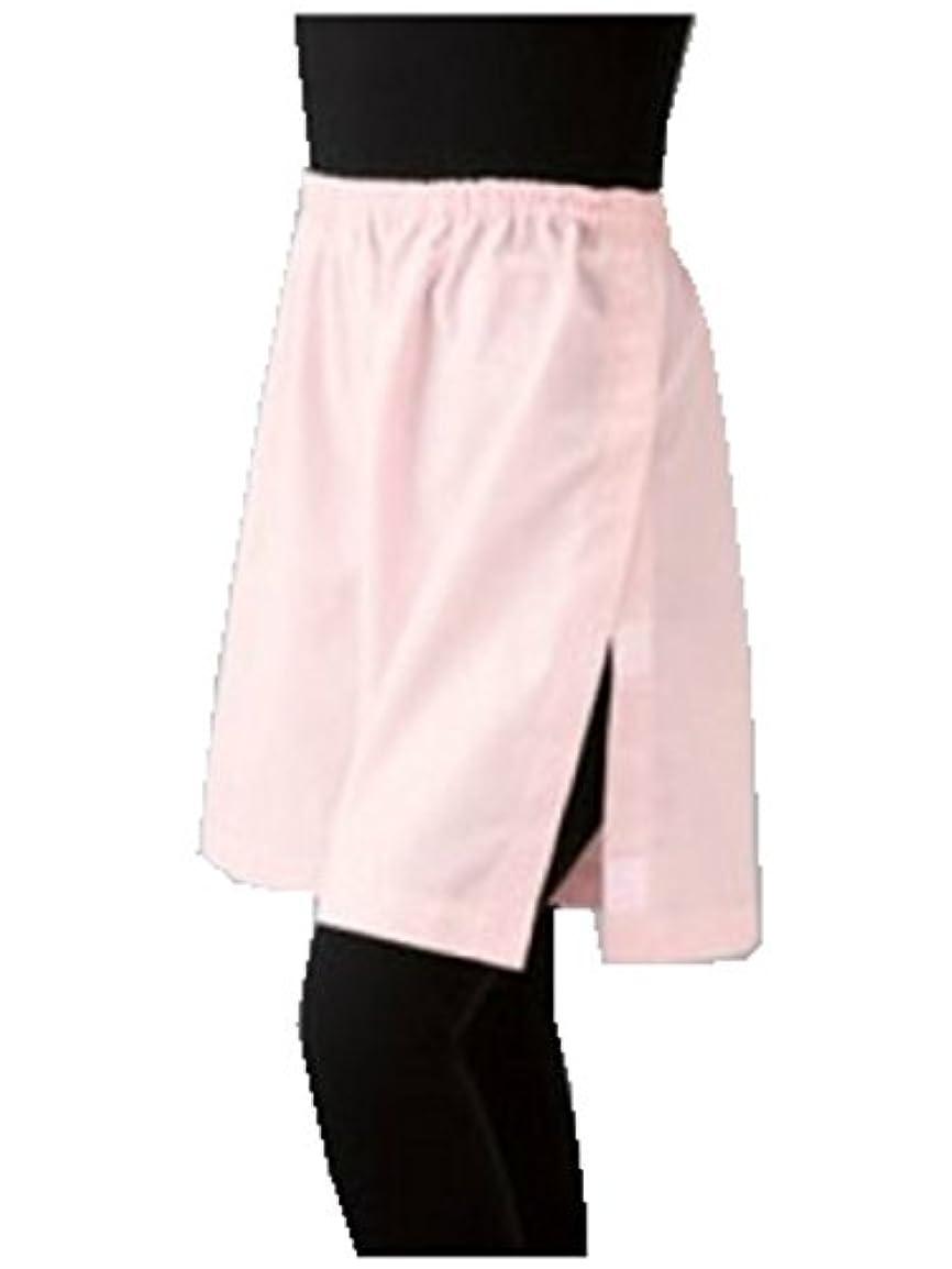うめき支払い確立しますナガイレーベン NAGAILEBEN 鍼灸パンツ EP-353(M)ピンク