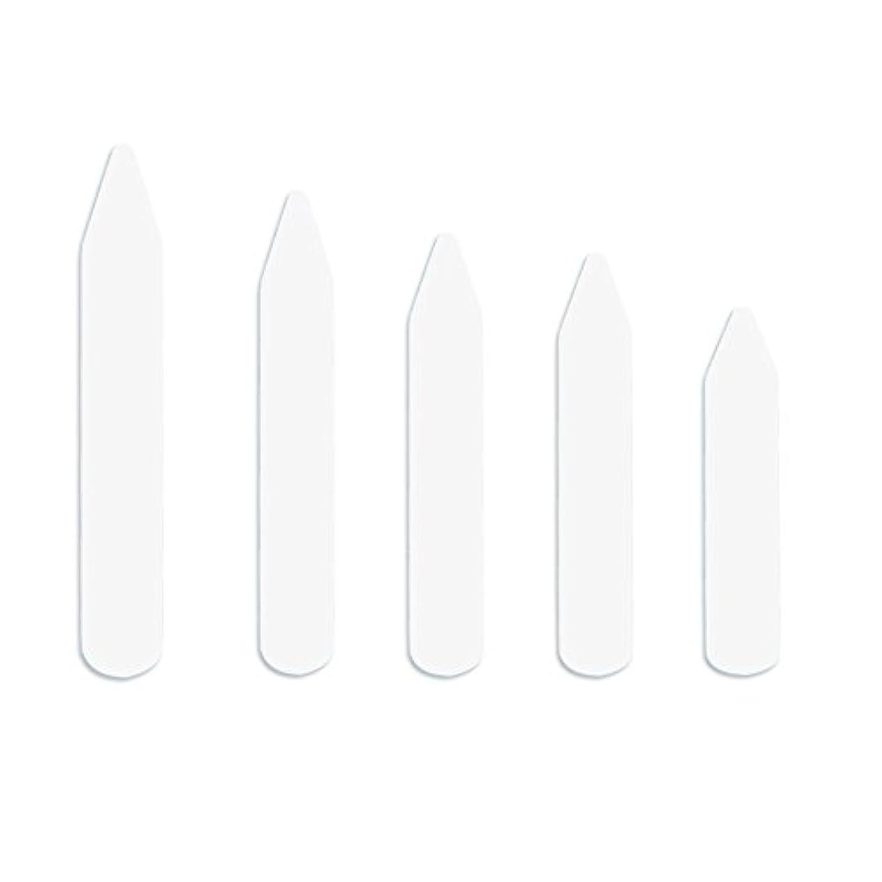 決済ピーク貝殻MediaLJia ACCESSORY メンズ US サイズ: 5 Sizes(2