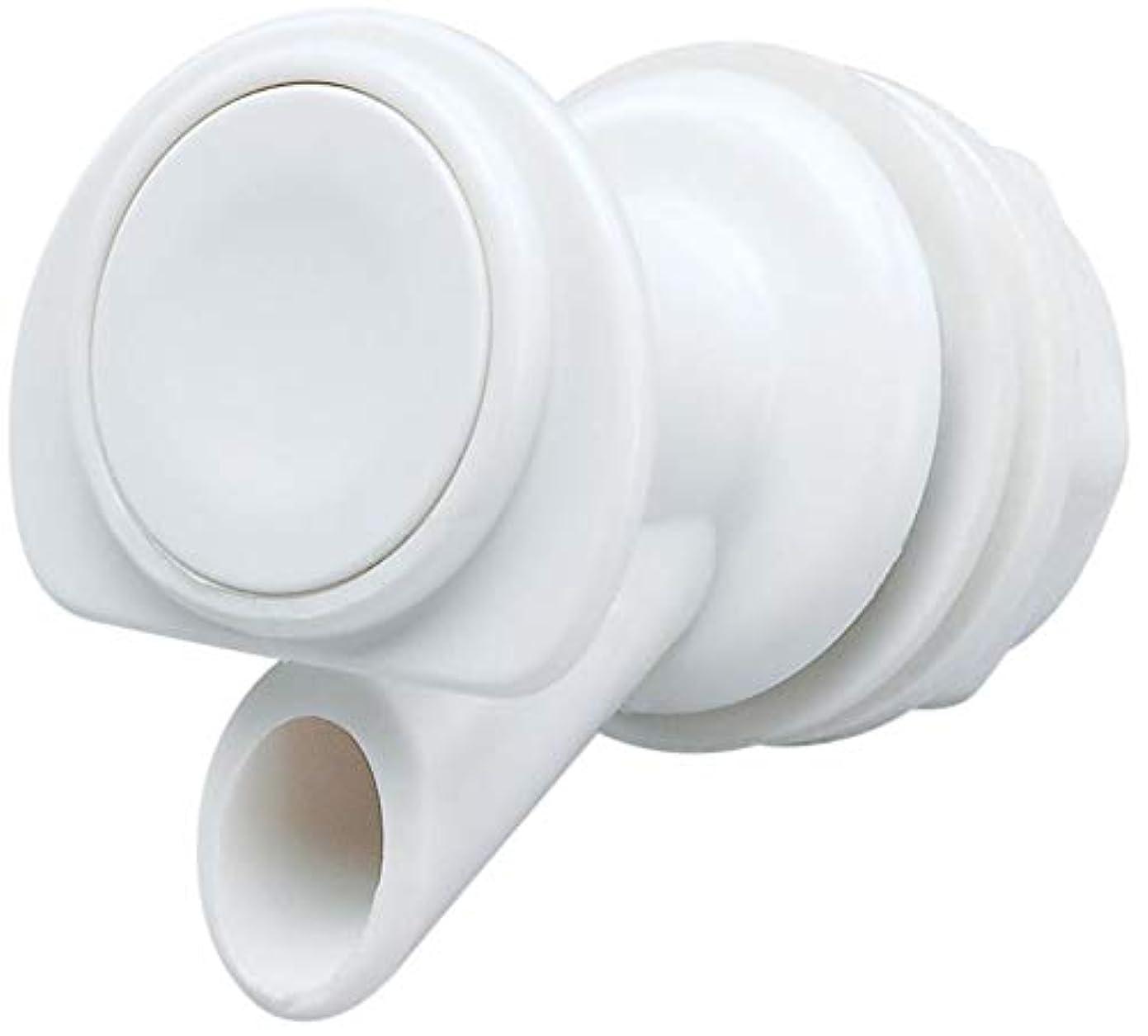 貪欲世界記録のギネスブックツインIgloo: Igloo Rplc Cooler Spigot 24009 -2Pk by Igloo