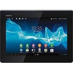 ソニー Xperia Tablet WiFi Sシリーズ SGPT123 メモリ64GB SGPT123JP/S