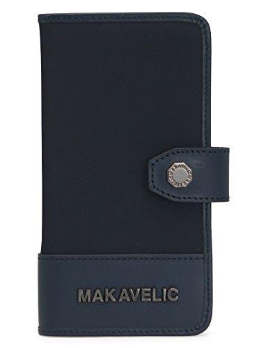 マキャベリック MAKAVELIC iPhone8Plus iPhone7Plus iPhone6Plus ケース 3107-31106 SIERRA
