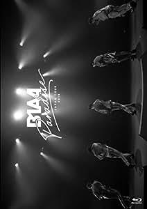 B1A4 JAPAN TOUR 2018「Paradise」(初回限定盤) [Blu-ray]