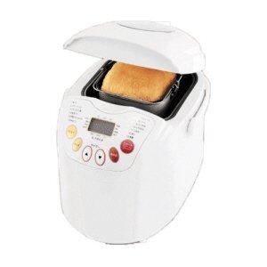 siroca SHB-222 残りご飯で食パンが作れるホームベーカリー