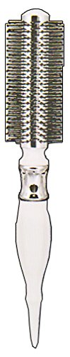 コモライフ セレクトブラシ ロールブラシ 02STB-R02 1コ入