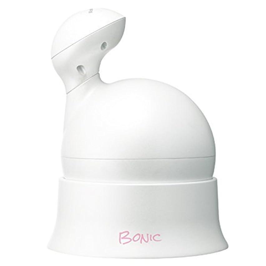 軽蔑するスペード分注するボニックプロ BONIC Pro 【国内正規代理店品】(本体単品)