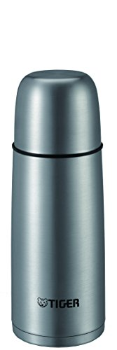 ステンレスボトル サハラスリム 0.35L MSC-C035
