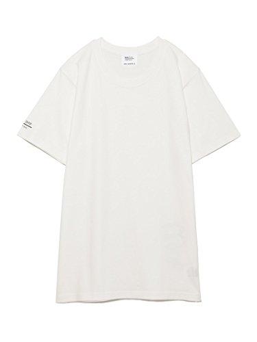 ecostore エコストア オリジナルTシャツ SL Sサ...