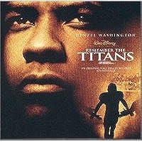 タイタンズを忘れない オリジナル・サウンドトラック