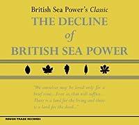 Decline of British Sea Power
