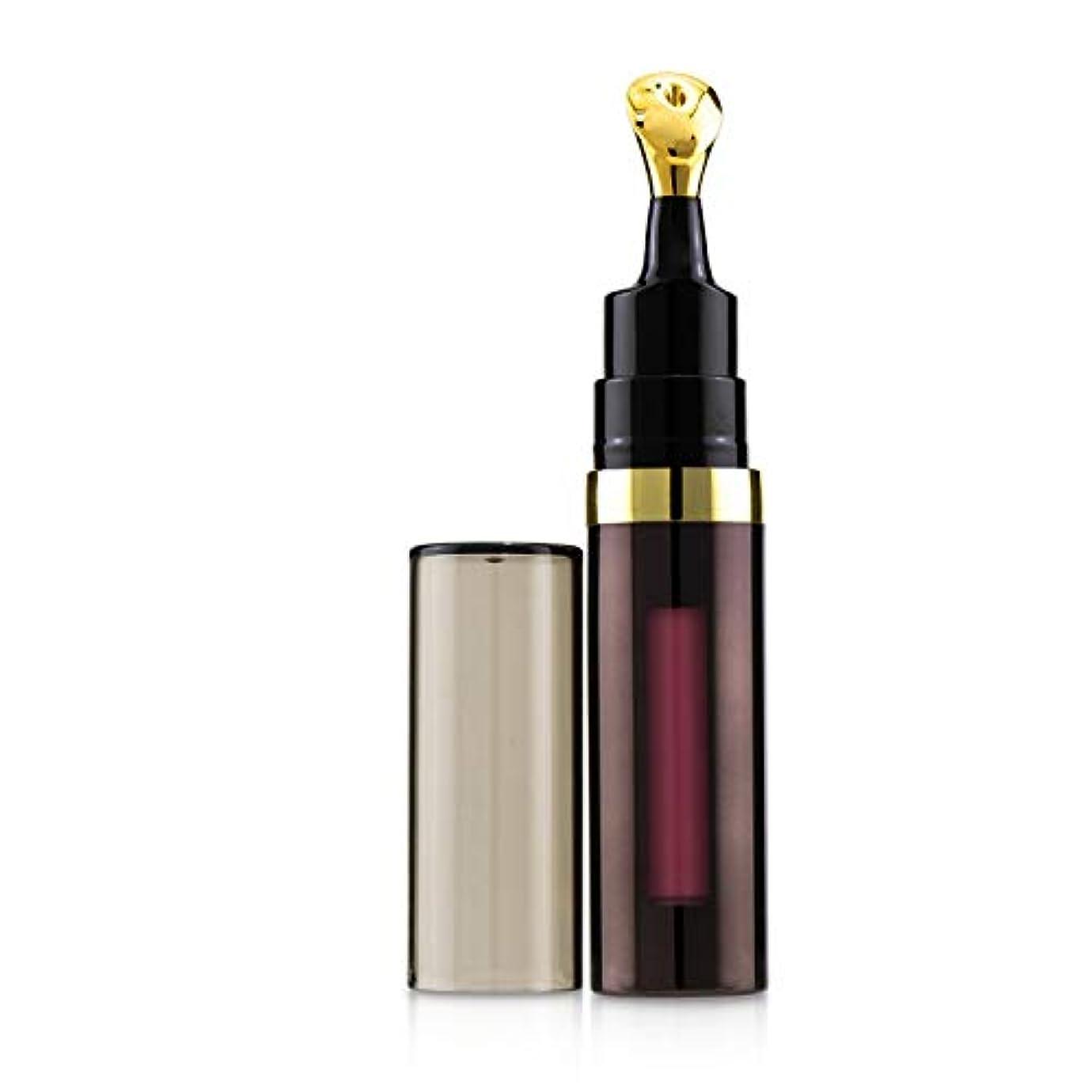 外国人テセウス発疹アワーグラス No.28 Lip Treatment Oil - # Adorn (Pinky Rose) 7.5ml/0.25oz並行輸入品