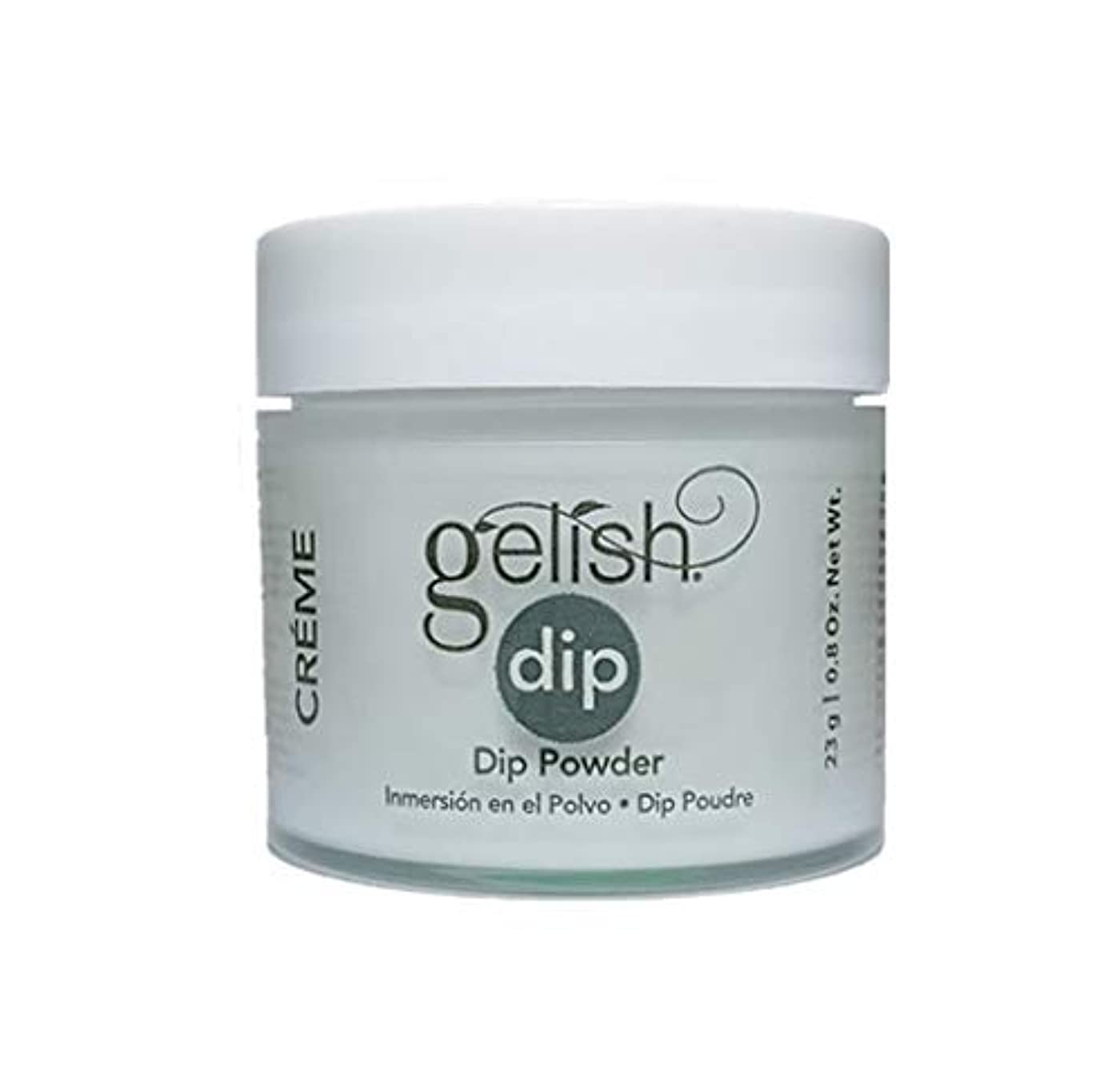 リスキーなオアシスグローブHarmony Gelish - Dip Powder - Do You Harajuku? - 23g / 0.8oz