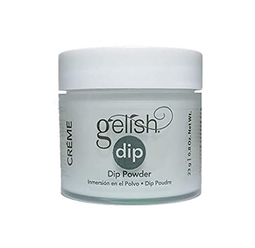 明らかに収束する空気Harmony Gelish - Dip Powder - Do You Harajuku? - 23g / 0.8oz