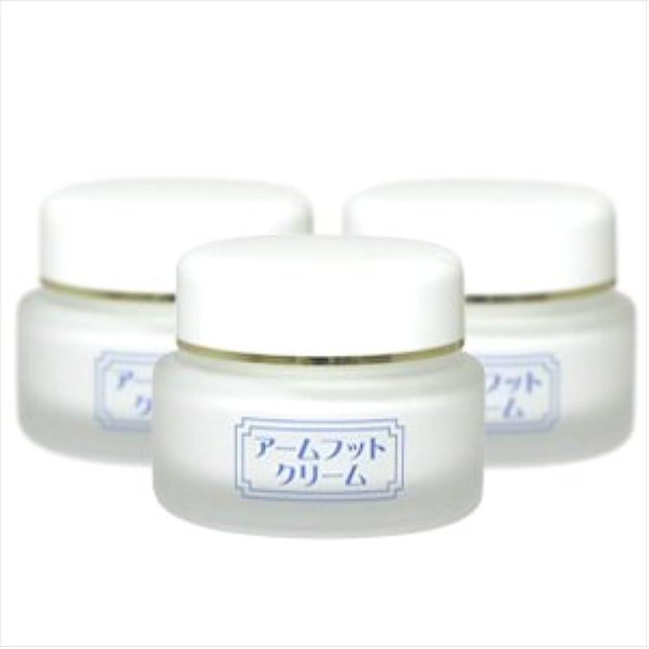 意味する社会スクリーチ薬用デオドラントクリーム アームフットクリーム(20g) (3個セット)