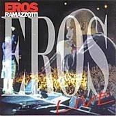 Eros in Concert
