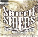 South Siders Chapter Thirteen 1