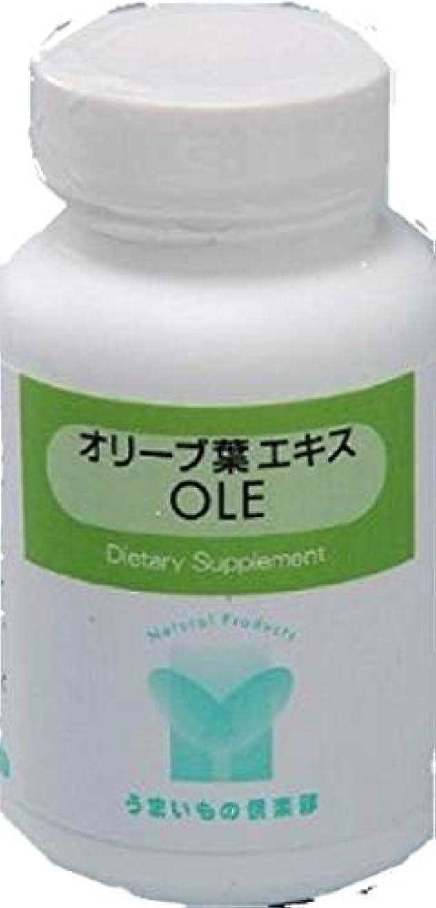 ためらう有彩色の尊敬する12本セット/オーレユーロペンの全ての特性を活用した純粋オリーブ葉エキスOLE(シーゲート社製)